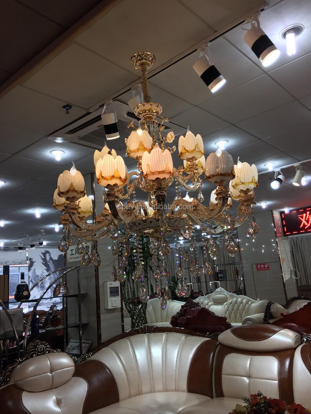 Lamparas Para Salon Moderno Beautiful With Lamparas Para Salon  ~ Lamparas De Techo Para Salones Modernos