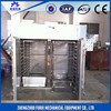 The low price chili drying machine with stable performance