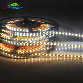 5mm narrow smallest led light strip 12 voltflexible thin led rope 5mm narrow smallest led light strip 12 voltflexible thin led rope grow light wholesale aloadofball Choice Image
