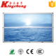 Outdoor Samsung Lg 4k panel high brightness Sunlight Readable 2000nits 3000nits lcd panel/screen with Led backlight