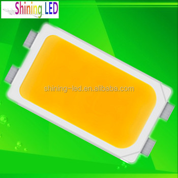 Samsung Lm561c Smd 5630 Led Diode
