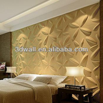 Heavy Vinyl Wallpaper 3d Living Room Wallpaper Buy 3d Kids Room Wallpapers Thick Vinyl Wallpaper Commercial Vinyl Wallpaper Product On Alibaba Com