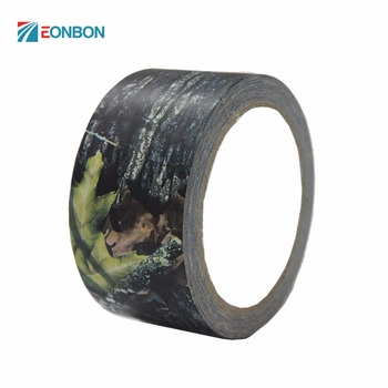 ee206de7b0 Designer Duct Tape Wholesale With Free Samples