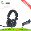 OEM Shenzhen cheap overhead headphones