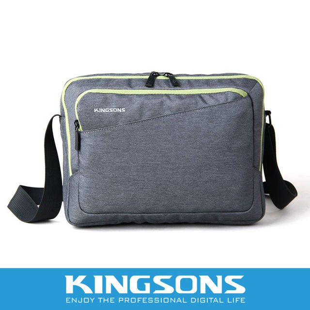 computer sling bag-Source quality computer sling bag from Global ...
