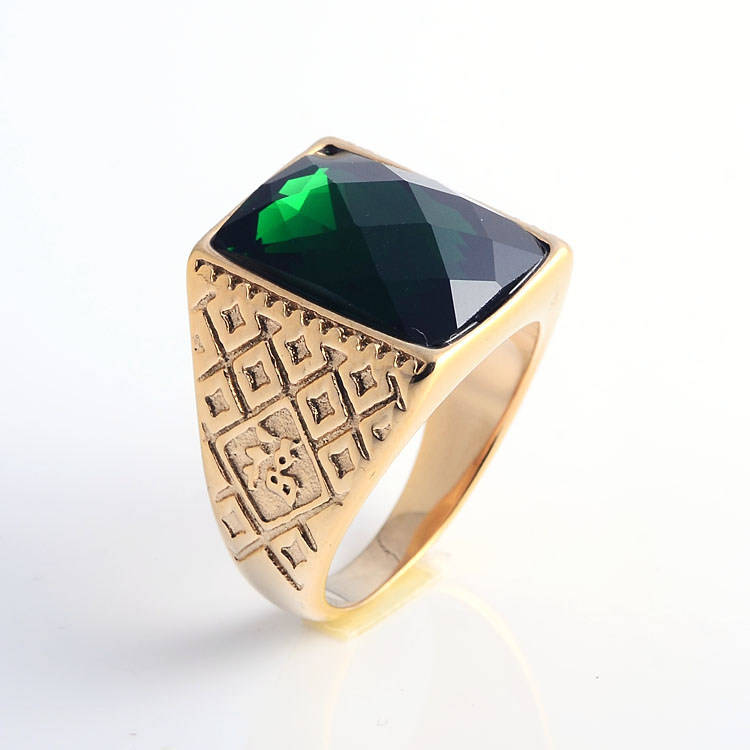 suppliers good chinese designer costume jewellery jewelry quality gemstone silver rings