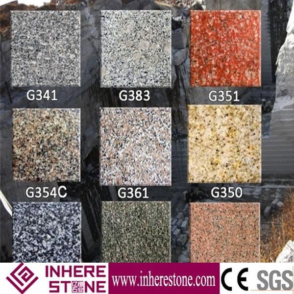 Diferentes tipos de granito piedras naturales granito identificaci n del producto 60101669693 - Tipos de piedras naturales ...