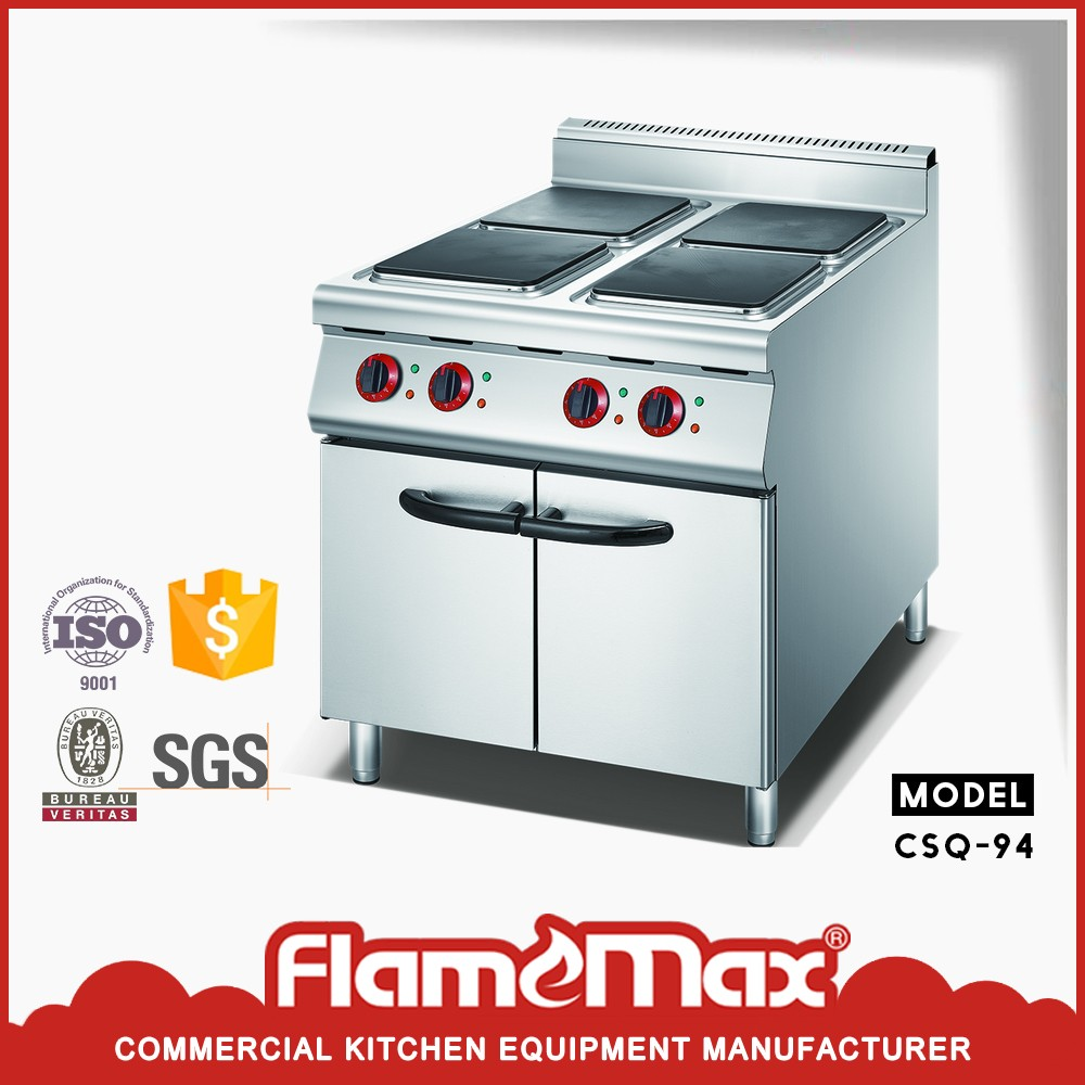 Flamemax High Out Put New Design Electric Cooker/electric Stove ...