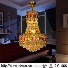 C98176 crystal tea light chandelier ,new classic chandeliers ,outdoor chandelier