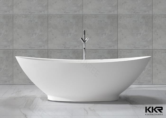 Vasca Da Bagno Piccola 120 : Cm vasche da bagno vasca da bagno moderno di colore nero buy