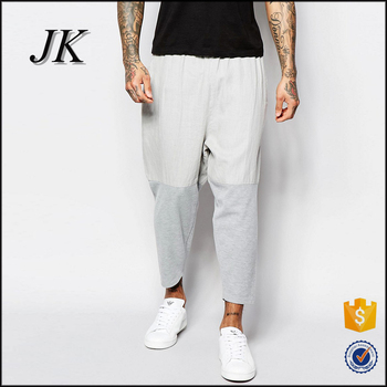 Cheap Wholesale Jogger Pants Fashion Designs Boys Clothing New Style