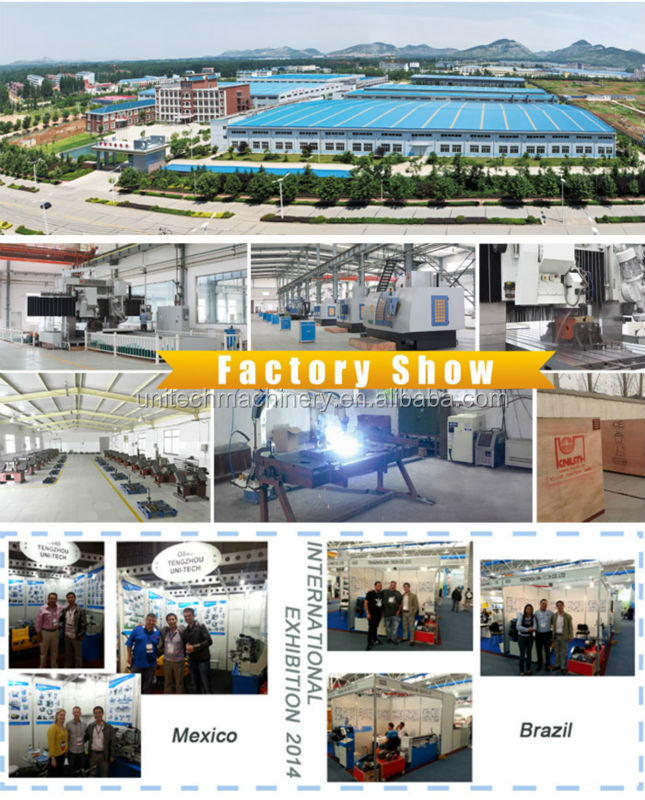 China Automatic Metal Band Saw Supplier