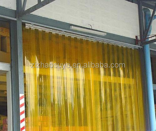 Curtains Ideas air curtains for restaurants : Air Curtains For Restaurants - Rooms