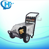 3000PSI 7500w high pressure washer - lutian