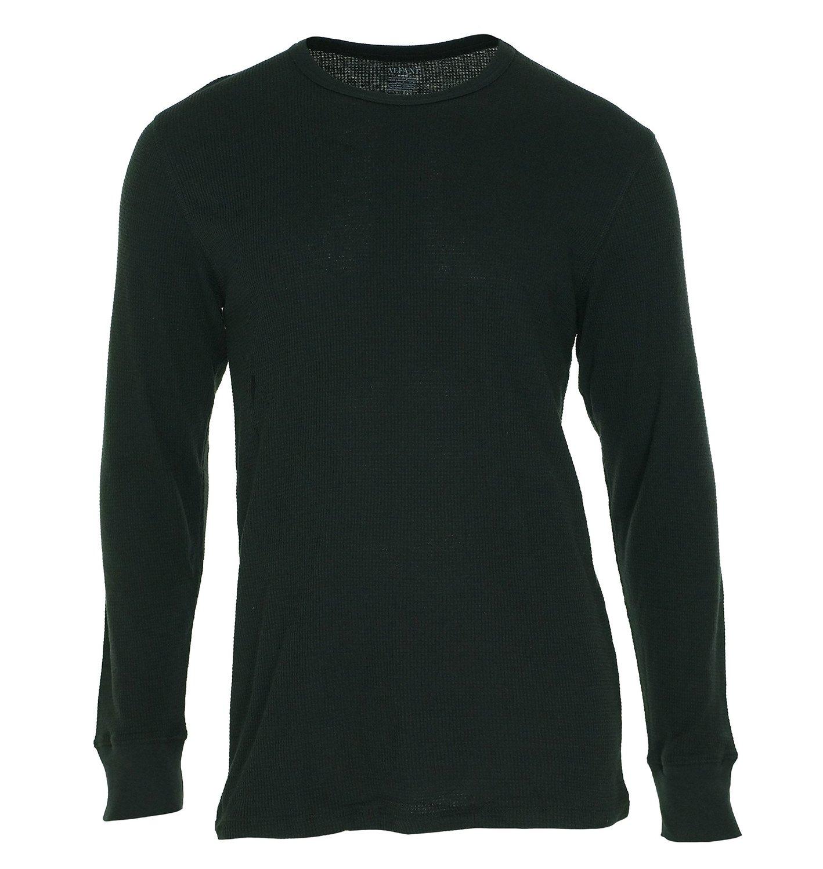 de1573fb Cheap Waffle Knit Thermal Shirt, find Waffle Knit Thermal Shirt ...