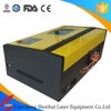 3d photo crystal laser engraving machine price with co2 diode