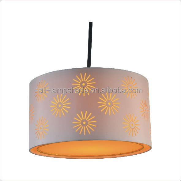 Pendant Light Shade E27 Can Change The Size & Colors Just Use Your Imagination