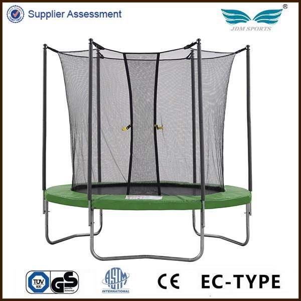 goedkope kinderen trampoline voor binnengebruik bed te koop trampolines product id 60164053964. Black Bedroom Furniture Sets. Home Design Ideas