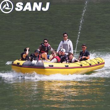 Pwc Jet Ski Attachment Boat - Buy Pwc Jet Ski Attachement Boat,Jet Ski  Attachment Boat,Attachement Boat Product on Alibaba com