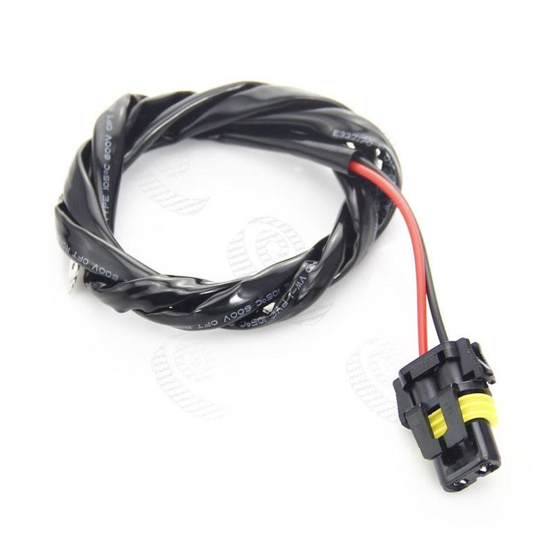 Conn besides Brhikzj L Sl Ac Ss as well Pin Waterproof Automotive Connectors Plugs also Htb Ky Pofxxxxc Apxxq Xxfxxxp likewise . on pigtail wiring harness connectors automotive