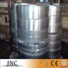 ASTM,DIN Standard and SPCC Grade cold rolled carbon steel steel strip coils