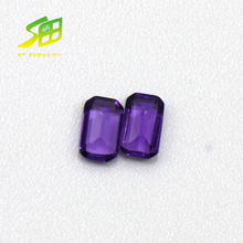 High Quality Low Price Selling Pure Natural Amethyst