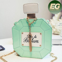 Best sale perfume bag ladies shoulder small size handbags factory price free shipping SY7919