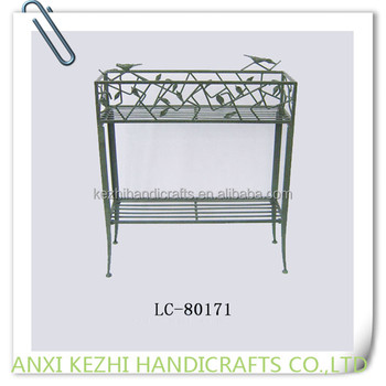 Vintage Outdoor Wrought Iron Plant Stands Buy Outdoor Wrought Iron Plant Stands Outdoor Wrought Iron Plant Stands Outdoor Wrought Iron Plant Stands Product On Alibaba Com