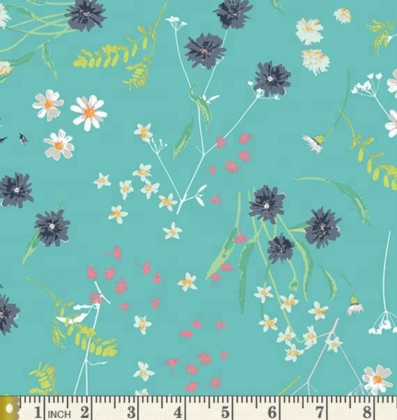Smart Electronics Trustful Digital Print Peacock Green Knit Spandex Fabric Elastic Material Swimsuit Textile 155cm Wide By Yard A Wide Selection Of Colours And Designs