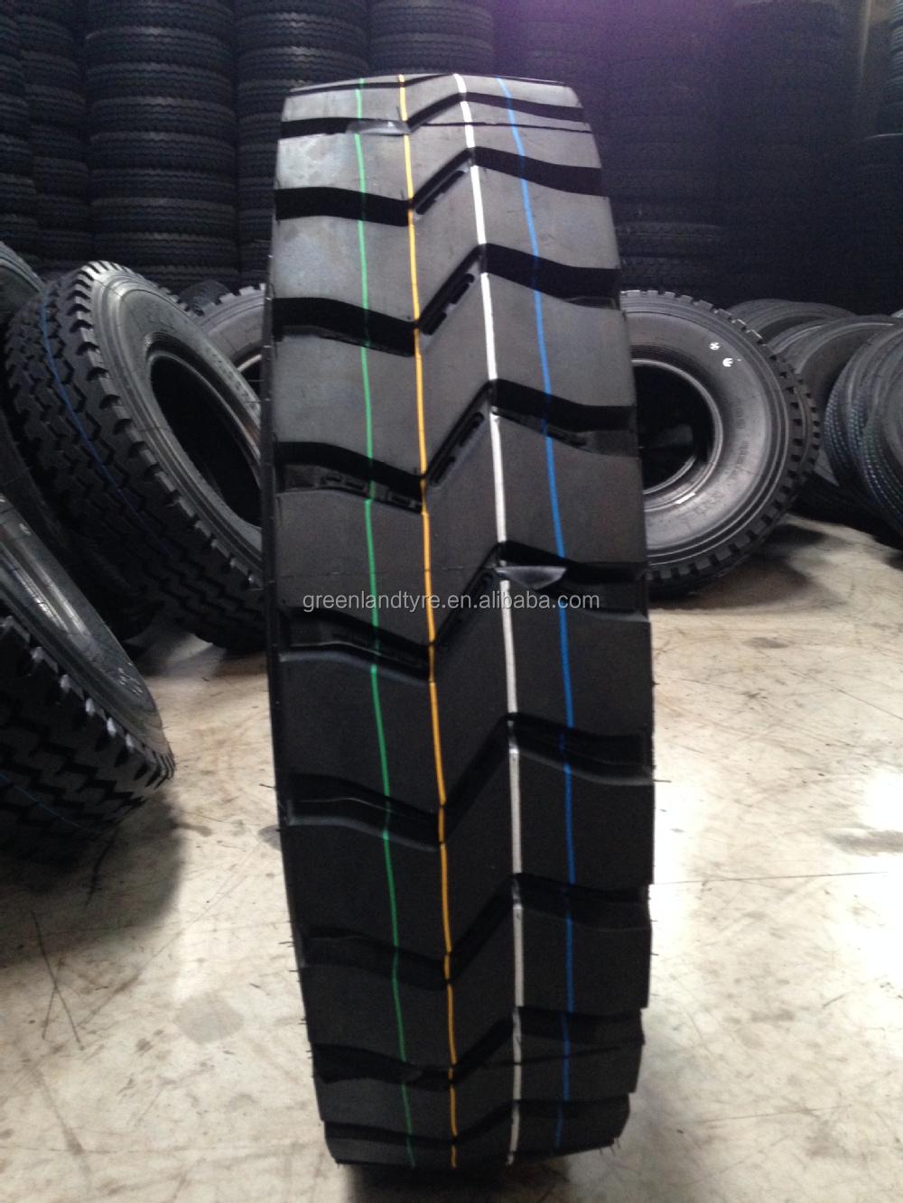 prix des pneus michelin michelin des pneus faits a partir de bois seraient en prix des pneus. Black Bedroom Furniture Sets. Home Design Ideas