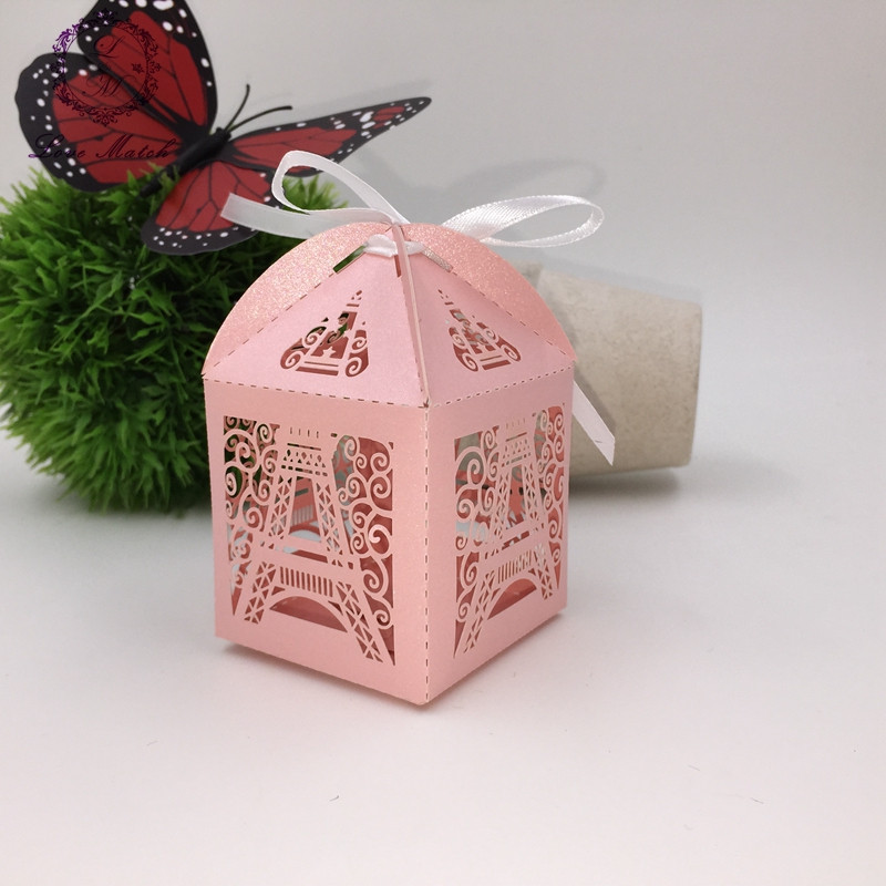 Do You Give A Gift For A Destination Wedding: Wholesale Wedding Favors And Gifts For Guests Decoration