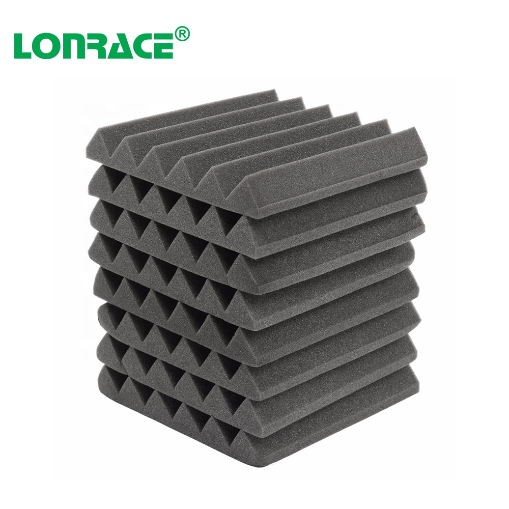 china wholesale acoustic foam price