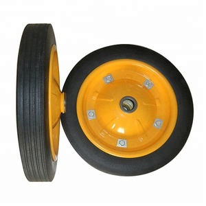 13x3 inches solid wheelbarrow wheels south africa