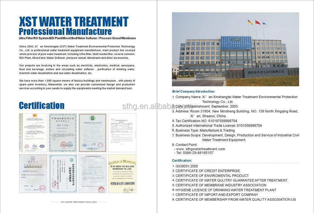 Borehole Water Treatment/water Treatment Hs Code/water Treatment Polymers -  Buy Borehole Water Treatment,Water Treatment Hs Code,Water Treatment