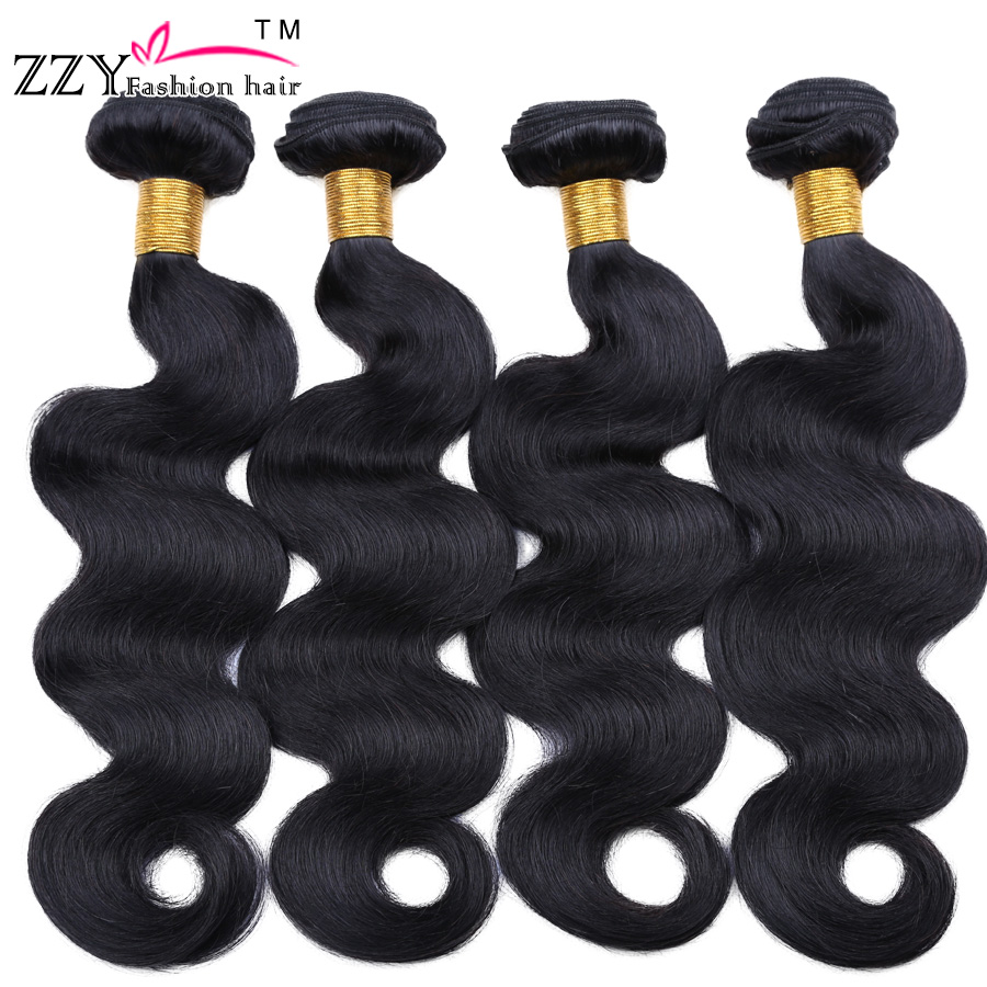 Where To Buy Remy Hair Extensions Wholesale 83