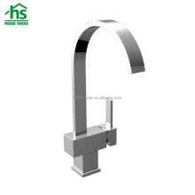 German Kitchen Faucets, German Kitchen Faucets Suppliers And Manufacturers  At Alibaba.com