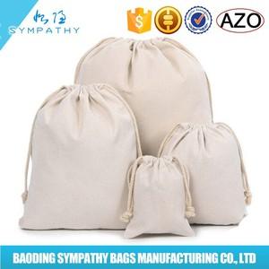 Packaging Bags d9f700598e05b