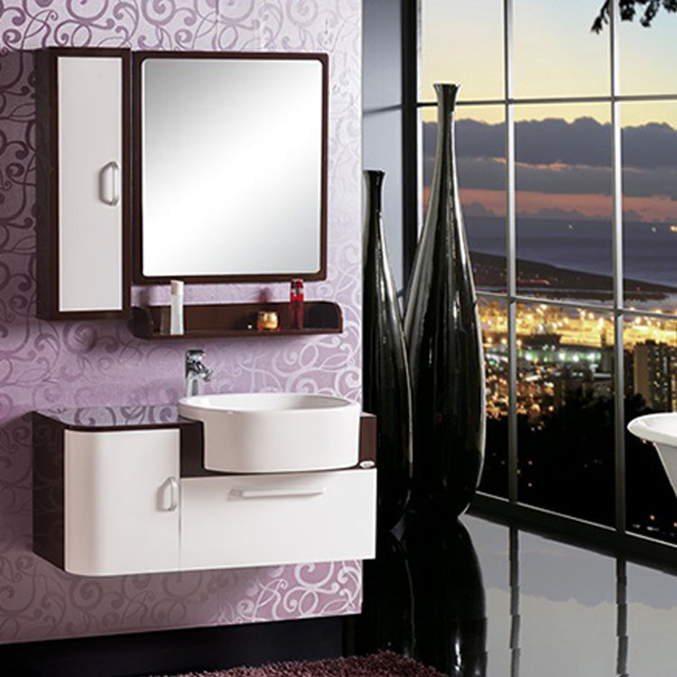 Bon Washbasin Cabinet Design, Washbasin Cabinet Design Suppliers And  Manufacturers At Alibaba.com