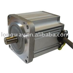 80bl High Speed High Torque 12v 24v 48v 310v Dc Brushless