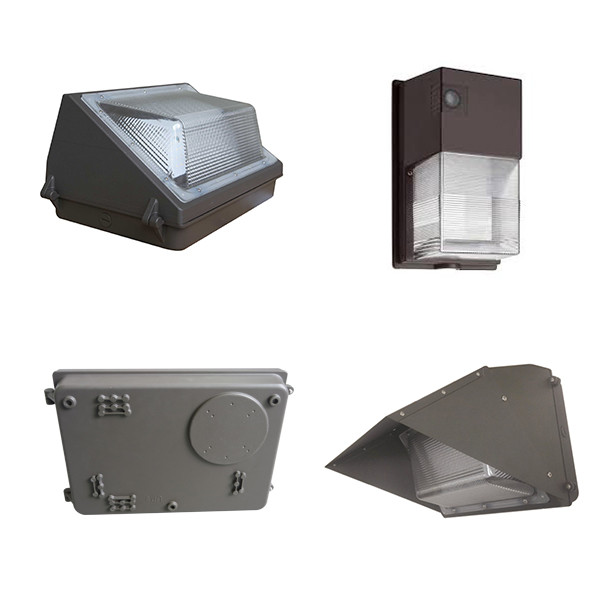 Led Outdoor Sports Lighting,Led Explosion Proof Light,Solar Spot ...