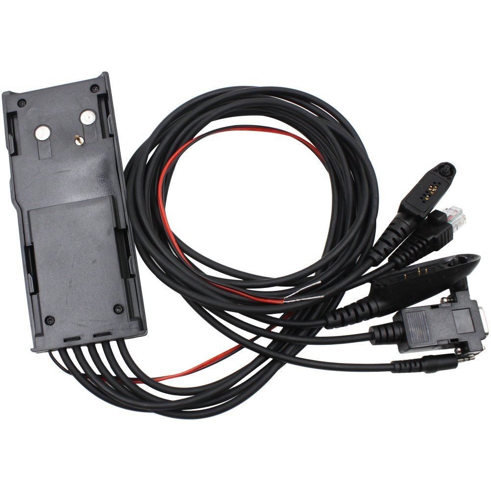 Cheap rpc programming find rpc programming deals on line at get quotations tenq 5 in 1 programming cable for motorola gp300 gm300 gr1225 m110 two way radios baditri Image collections