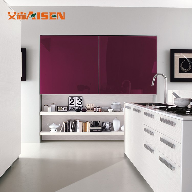 Ready Made Used Kitchen Cabinets Craigslist Modular Kitchen Free Design Buy Ready Made Kitchen Cabinets Free Kitchen Cabinets Design Used Kitchen Cabinets Craigslist Product On Alibaba Com