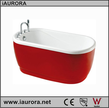 54 inch freestanding tub. Very Small 54 Inch Baby Bathtub With Seat  Cheap Portable Acrylic Bath Tub Inch Baby With Seat Cheap Portable Acrylic