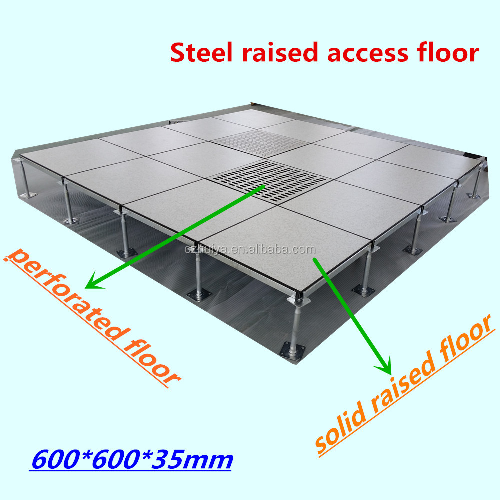 Access flooring companies in need for distributors