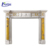 Modern indoor freestanding marble fireplace for sale NTMFI-073Y