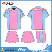 cheap thai quality 2016 2017 soccer jersey college soccer wear