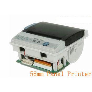 thermal mini lottery ticket printer in pos systems BIXOLON SPP-100, View  lottery ticket, BIXOLON Product Details from Shenzhen Tousei Technology  Co ,
