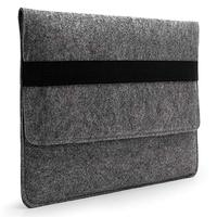 High quality Felt Sleeve Carrying bag Ultrabook Laptop bag