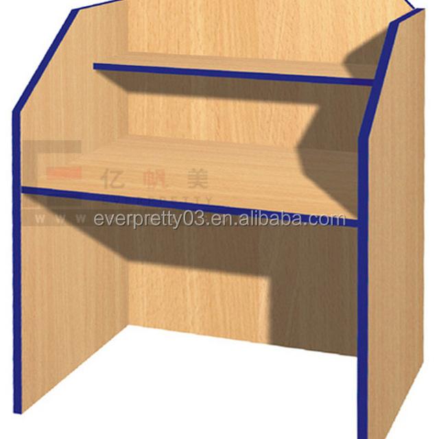 carrel table carrel deskSource quality carrel table carrel desk