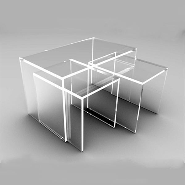 cheap acrylic furniture. Acrylic Furniture Cheap, Cheap Suppliers And Manufacturers At Alibaba.com U